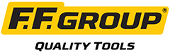 F.F. GROUP TOOLS- PRODUCTS