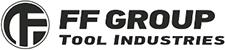 F.F. GROUP TOOLS -Elettroutensili da giardino - Elettroutensili da giardino provvisti di cavo